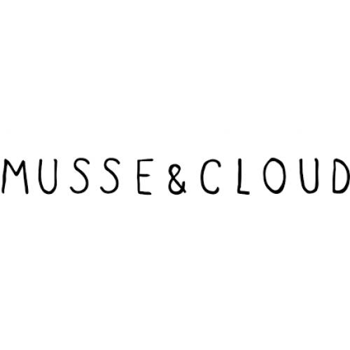 MUSSE&CLOUD
