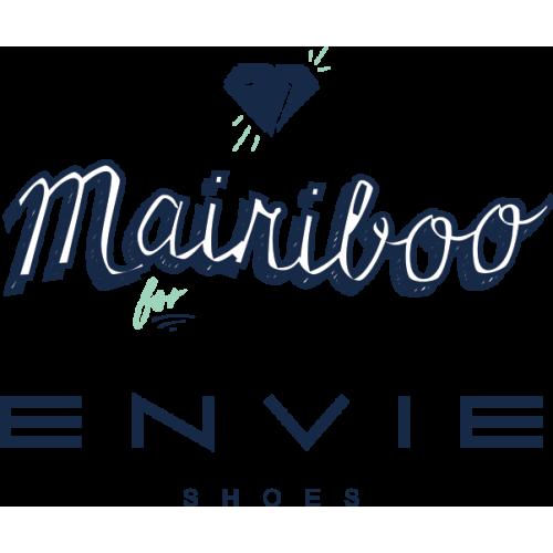 MAIRIBOO for ENVIE